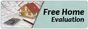 Free Home Evaluation, Charlotte Ferguson REALTOR