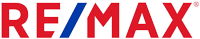 RE/MAX Solid Gold Realty Ltd., Brokerage*